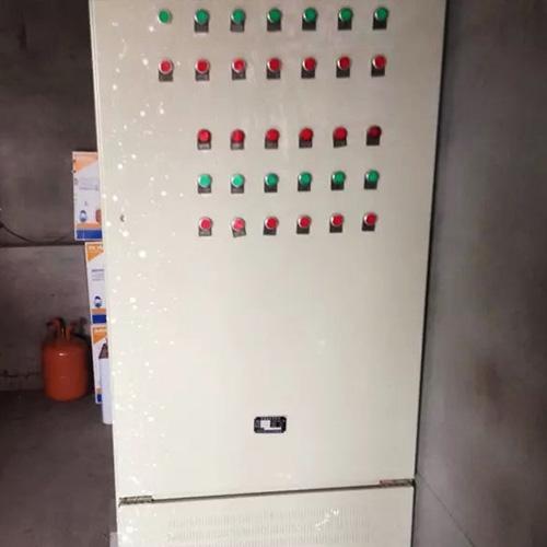 銅仁冷庫設備